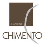 cantinechimento